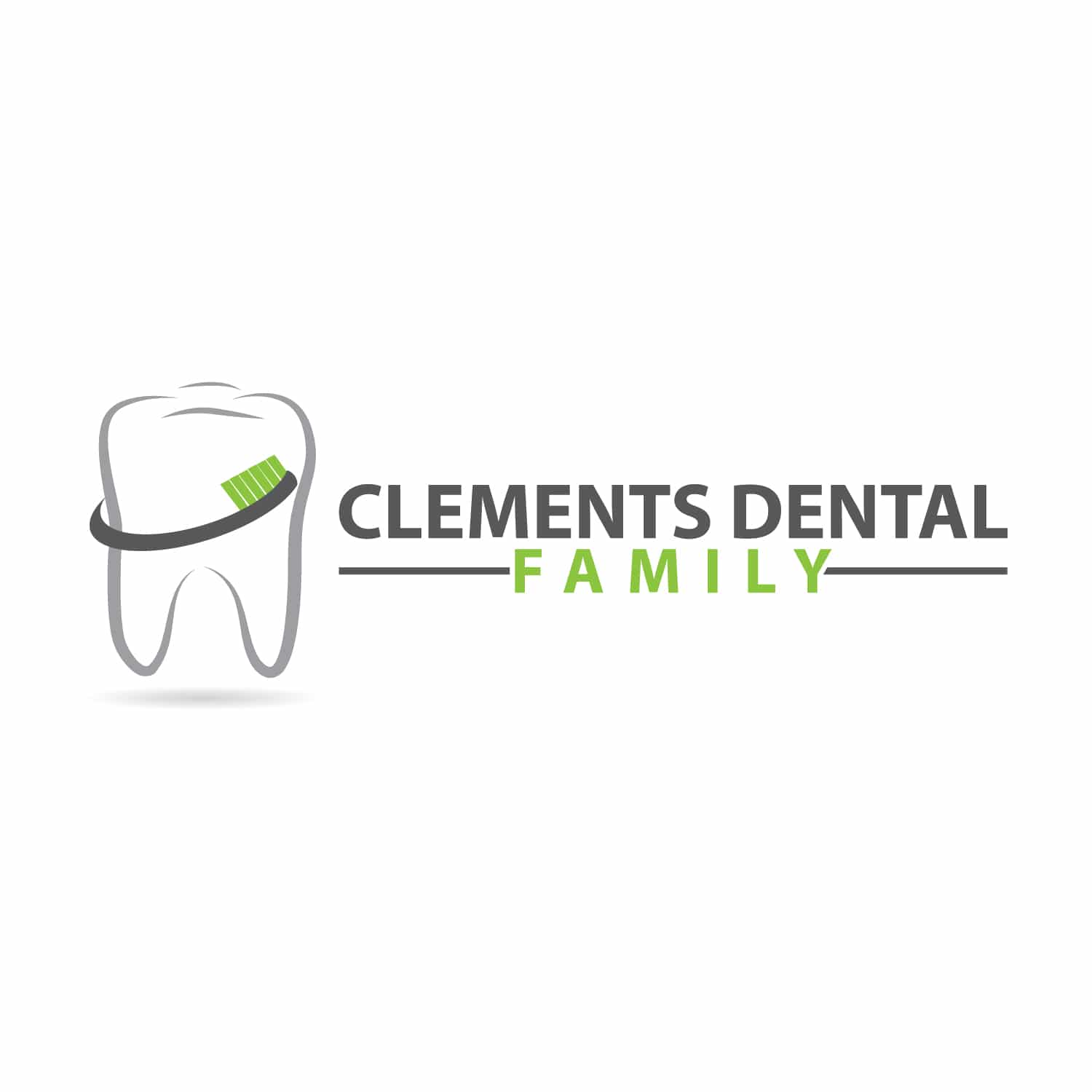 Clements Dental Family