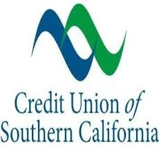 https://www.whittierplf.org/wp-content/uploads/Credit-Union-of-SC-logo.jpg