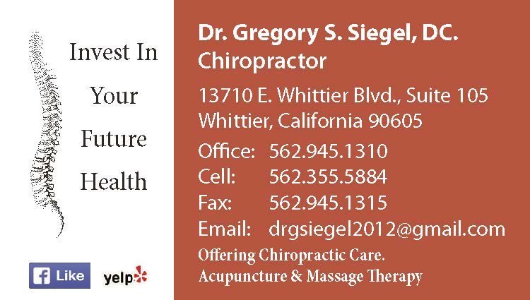 https://www.whittierplf.org/wp-content/uploads/Dr-Siegel-business-card-re-creation_final.jpg