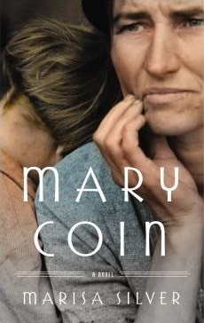 Mary-Coin-cover
