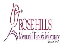 https://www.whittierplf.org/wp-content/uploads/Rose-Hills-Small.jpg