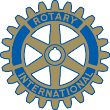 https://www.whittierplf.org/wp-content/uploads/rotary-international.png
