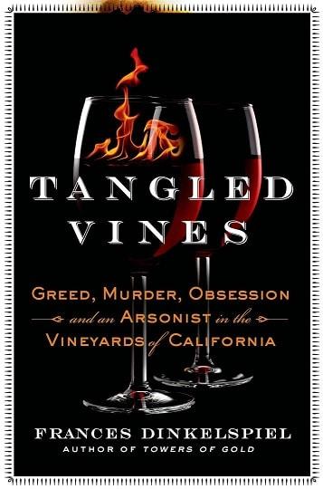 tangled-vines-book