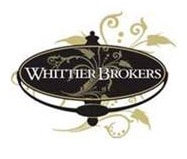 https://www.whittierplf.org/wp-content/uploads/whitterrbrokers_logo.jpg