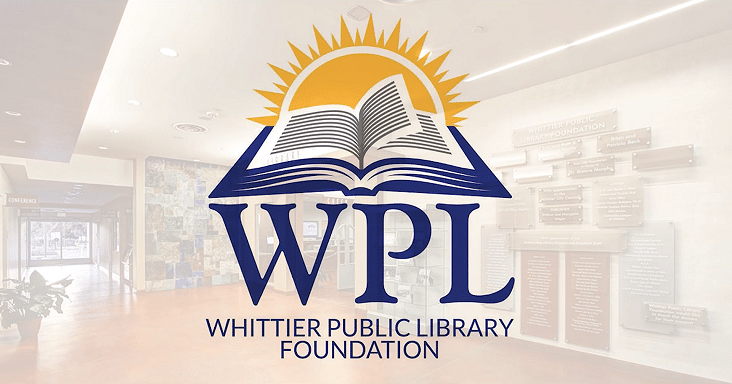 wplf_video_thumbnail